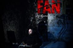 PosterFan