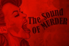 The Sound Or Murder